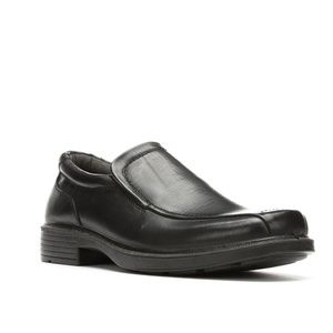 Men's Deer Stags Greenpoint Slip On Dress Shoes